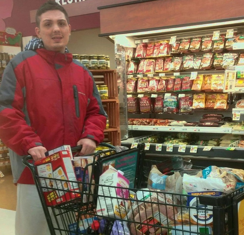 Shopping-with-cart-e1456848749658