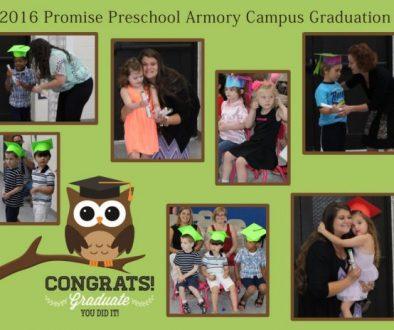 Armory-Graduation-Annoncement-600x464