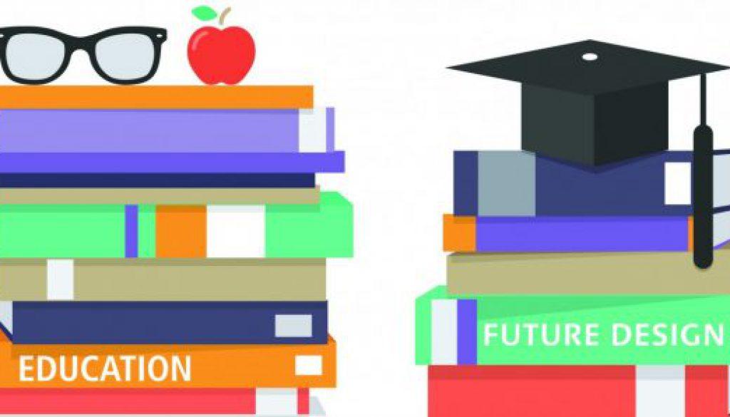stack-of-school-books.eps_-600x298