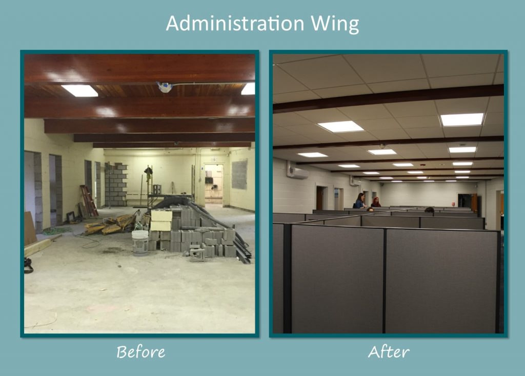 Admin-Wing-1