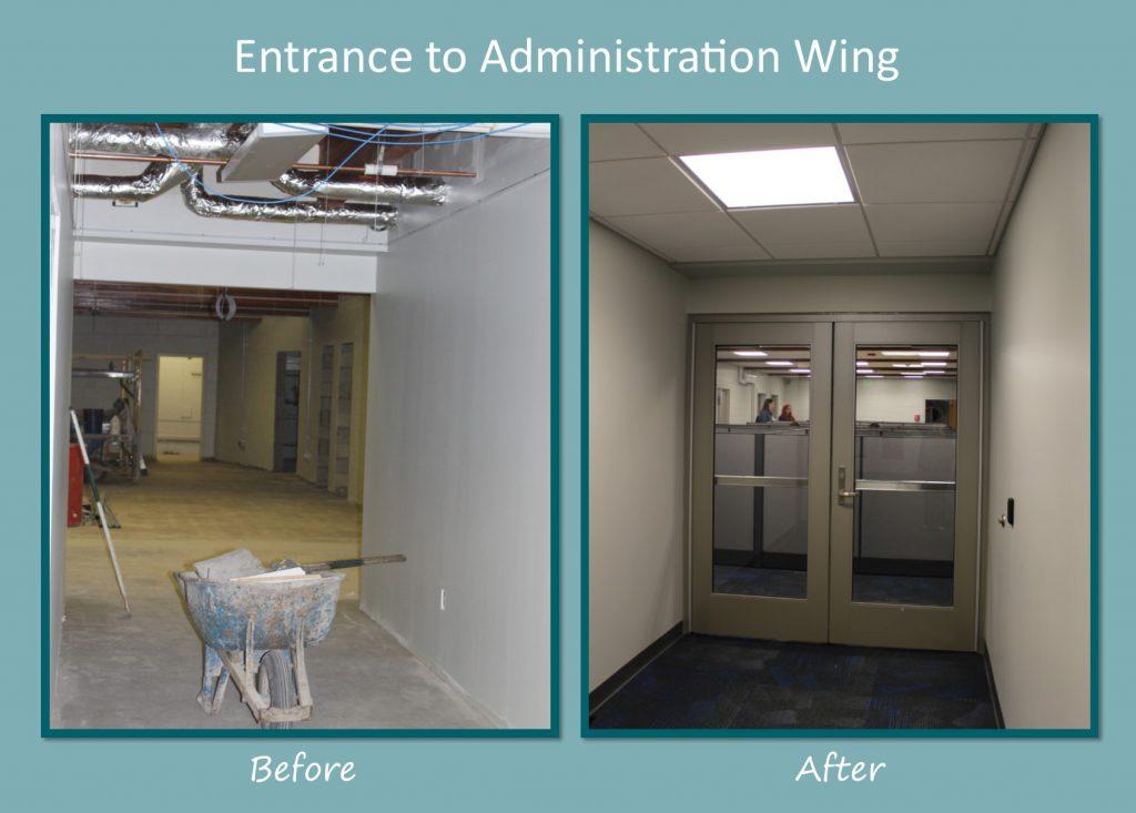 Admin-Wing-Door-1