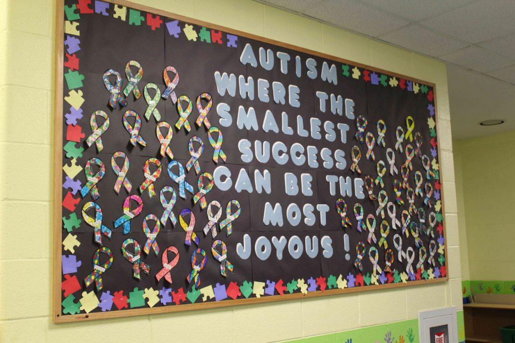 Autism-Awareness-Bulletin-Boards-1