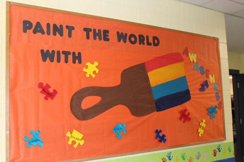 Autism-Awareness-Bulletin-Boards-2