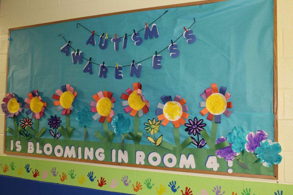 Autism-Awareness-Bulletin-Boards-3