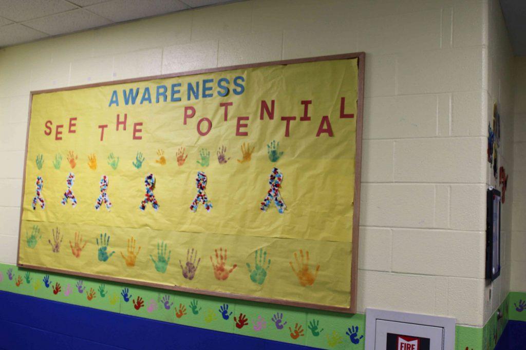 Autism-Awareness-Bulletin-Boards-5