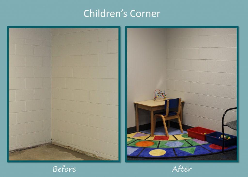 Childrens-corner