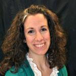Mara Vanderzell, PhD, BCBA-D
