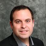 Robert  Myers, PhD, MA, MPA