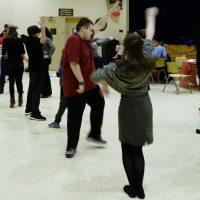 Valentine-Dance-2