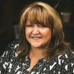 Cathy McGuiggan