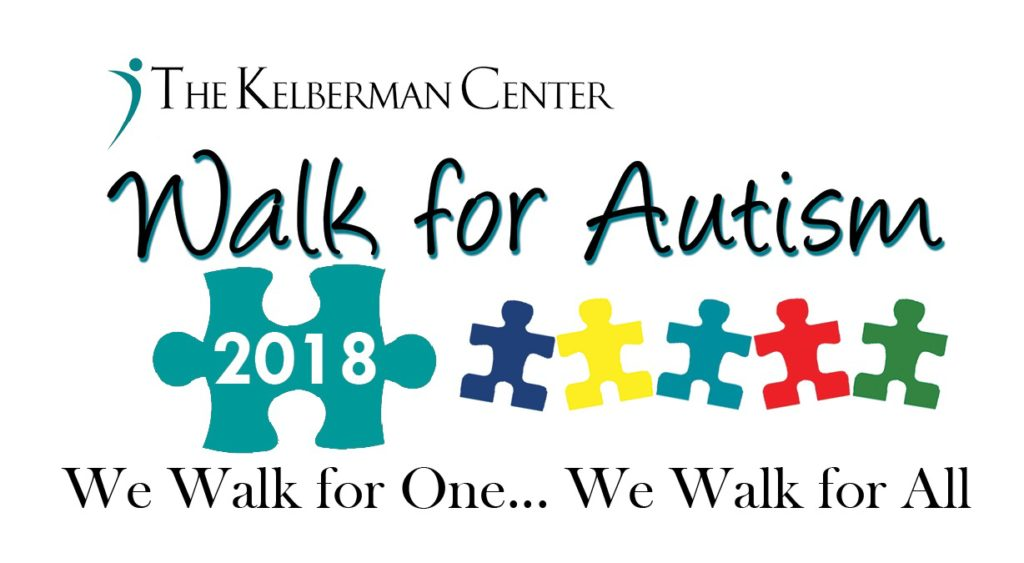 Boonville Walk for Autism - The Kelberman Center