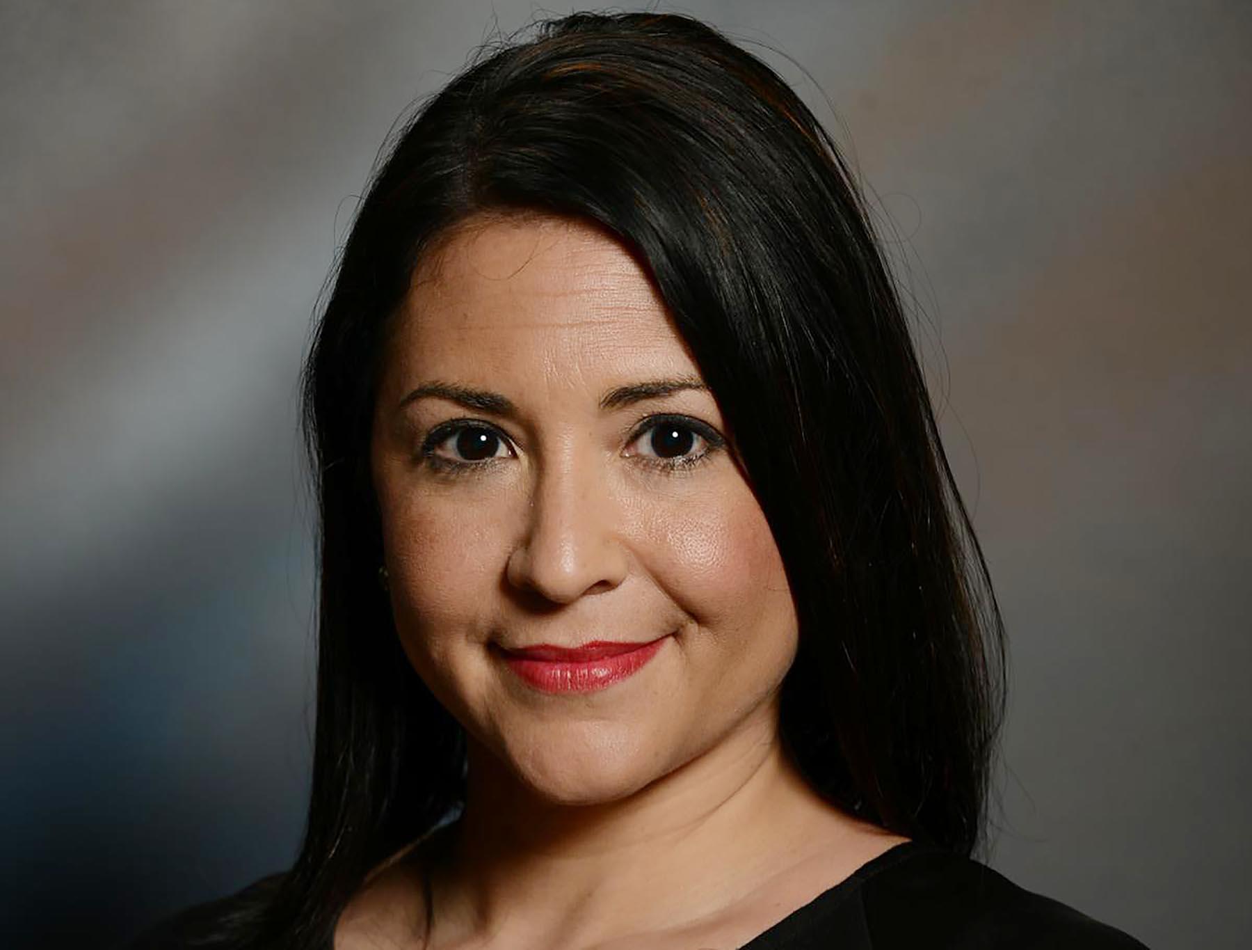 The Kelberman Center Announces New Executive Director: Tara Costello, MSW